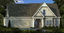 Portsmouth Model / 3 Beds, 2 baths, 2070 sq ft, 1 story, 2 car garage, prices start at $331,000. The Springs of Mill Lakes is a new 55+ community located on 67 acres at 2901 Birmingham Highway, Opelika, AL 36801.