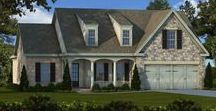 Dorset Model / 3 Beds, 2.5 baths, 2137 sq ft, 1.5 story, 2 car garage, prices start at $328,384. The Springs of Mill Lakes is a new 55+ community located on 67 acres at 2901 Birmingham Highway, Opelika, AL 36801.