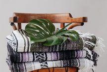 Shop | Blankets