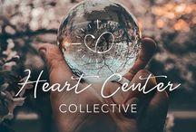 Heart Center Collective