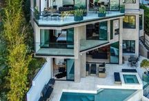 #Architektur &Design / Indescribable!