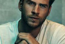 #Hemsworth / Brothers