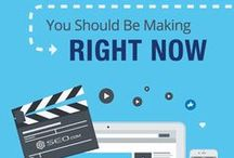 Video Marketing / Video marketing, YouTube, Facebook Live | Find qualified traffic & leads, close more sales, & accelerate growth • strategic marketing & sales, better conversion & increased profits | OneNetDesign.com