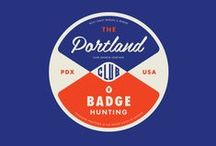 Portland, OR / Pins about our home town, Portlandia