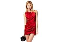 Karen Millen Dress  / by bestinboutique