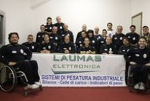 News  / Laumas News