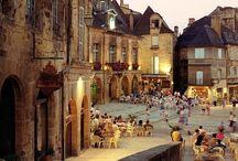 France love Oui