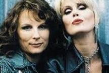 Absolutely Fabulous!!!