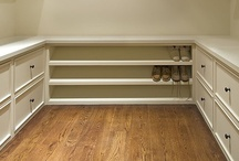 Bedroom Ideas! / by Marshmallow Ranch ~ Ginny McKinney