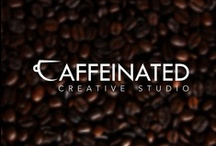 Caffeinated Creative Studio / Caffeinated Studio was created to inspire, train, inform and empower student designers; assisting them as they seek to realize and embrace their talents and dreams.