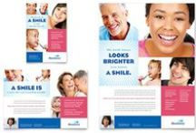 Dental Marketing / Marketing tips and tools for dentists and orthodontists.