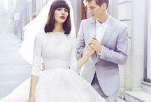 wedding / by Maya Nair