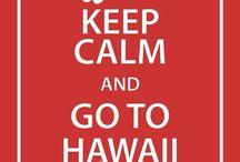 Waikiki 10/15!!!!! / by Regina Rowley