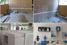 Exposiciones / Nuestras tiendas en Torrejon  y Madrid