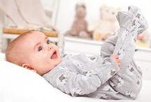 JoJo Sleepsuits