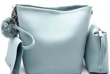 Women's Bags / The latest collection of women's clothes, hobo, shoulder bags, totes and handbags