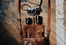Fotografia i aparaty