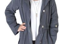 Jacket & Coats / Find the Perfect quality  Jackets and Coats for affordable prices at www.Dressboutique.com