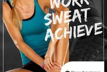 Active Wear / Fashionable Activewear to make you feel great while working out. Shop out Activewear selection DressBoutique.com