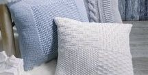\\ Tricot(in) & Crochet // / Tricot, tricotin, idées et patrons de tricot