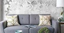 \\ Inspirations Déco // / #deco #decorationdinterieur #homedesign #inspiration