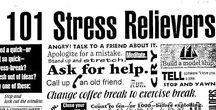 Stress, Anxiety and Depression and get better! / Pin Stress and Anxiety related pins.  To join the board email me at admin@focusfied.com