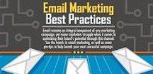 Email Marketing / All about Email marketing. How to be a successful Email marketer with tips and secrets. To join the board email me at admin@focusfied.com