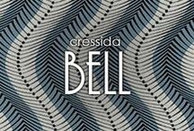 Cressida Bell