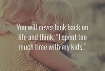 Motherhood Quotes / Motherhood Quotes, Funny, Daughter, Son, Positive, Inspiring, Hard, Encouragement,  Love, Being A Mom, Strength, Humor, Lds, Inspiration, Tired