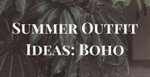 Summer Outfit Ideas: Boho / boho summer outfit ideas, boho summer outfit ideas bohemian, boho summer outfit ideas shirts, boho summer outfit ideas shoes, boho summer outfit ideas maxi skirts, boho summer outfit ideas casual, boho summer outfit ideas hippie, boho summer outfit ideas clothes, boho summer outfit ideas coachella, boho summer outfit ideas kimonos, boho summer outfit ideas simple, boho summer outfit ideas jeans, boho summer outfit ideas chic, boho summer outfit ideas tank top, boho summer outfit ideas boots