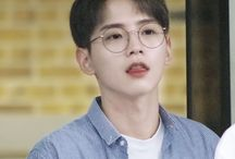 [hotshot] yoonsan