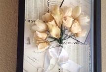 Wedding / by Mallory McClelland
