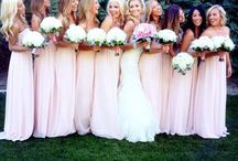 Future Wedding Ideas... / by Allison Brave