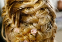 Hair for Cami