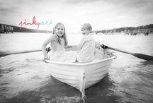 Kids » Inspiration / #children #kids #portrait #photography #inspiration #pose #wardrobe #photographer #Alabama