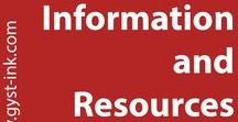 Artist Information and Resources / Information and Resources for Artists. Please re-pin to spread the information.