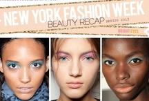 beauty | trends