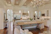 Dream Homes »