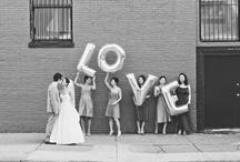 Neighborhood Weddings / by The Neighborhood