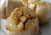 Scrumptious, Clean, Slow-Carb Cuisine! / by Jessica Salvesen