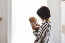 photography | newborn lifestyle / newborn lifestyle photography inspiration / by Melissa K