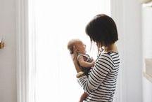 photography | newborn lifestyle / newborn lifestyle photography inspiration / by Melissa K