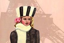 Entella Key / the adventures of Miss Entella Key  / by Colee Wilkinson / Entella Key