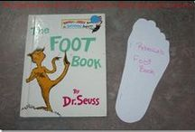 Suess Science