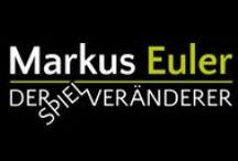 SalesProfi - Markus Euler / Fragen, Tipps und Wissen rund um das Thema #Verkauf, #Vertrieb und #Vertriebstraining. Für #SalesProfis, #Topverkäufer und die, die es werden möchten