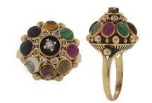 Donegal Jewelers Estate Jewelry