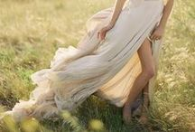 Bridals » Portrait Inspiration / #bride #bridalportrait #portrait #wedding #inspiration #photography