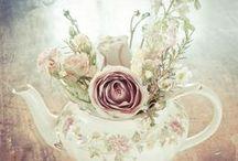 Beautiful Weddings / Inspirational weddings