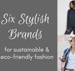 Sustainable Style, Fashion & Beauty