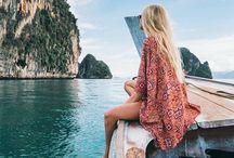 Tailandia (algún día)